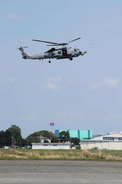 MH60 機動飛行1.jpg