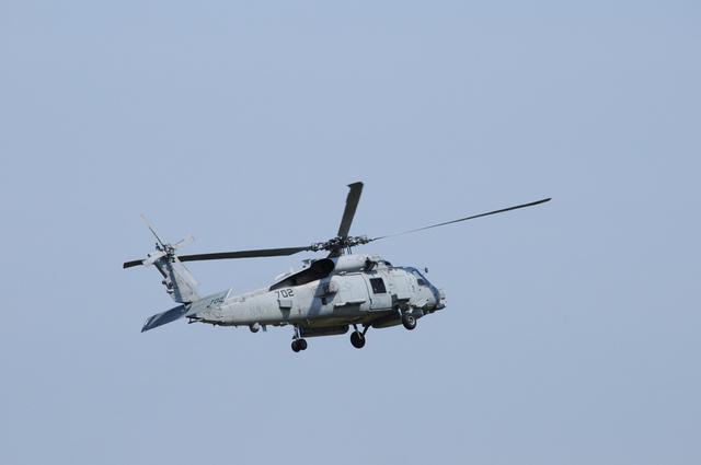 MH60機動飛行2.jpg