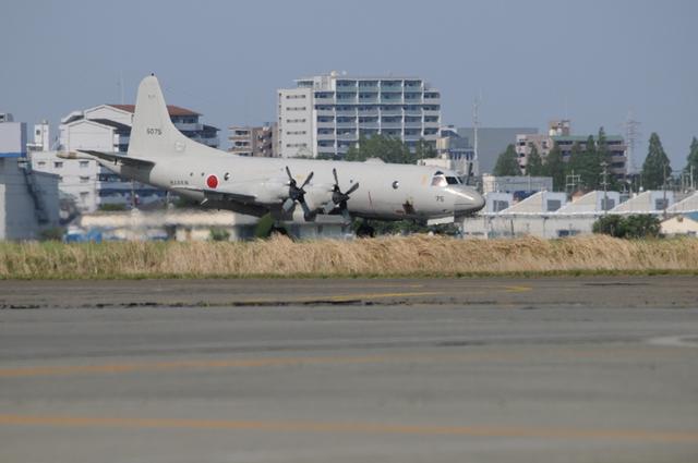 P-3C 着陸.jpg